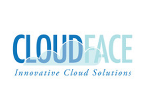 Cloudface logo