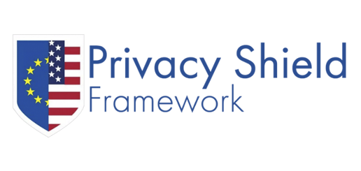 Privacy Shield logo