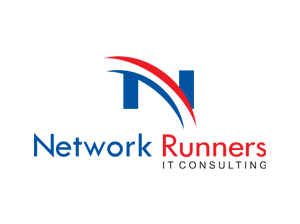 Network Runners logo