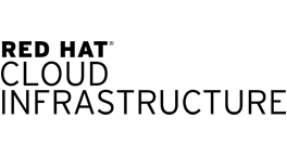 Red Hat Cloud Infrastructure