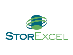 Storexcel logo
