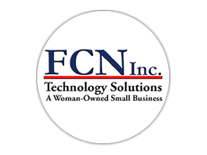 FCN, Inc. logo