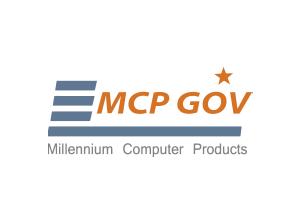 MCP Gov logo