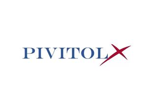 PivitolX logo