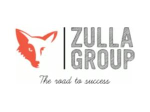 Zulla logo