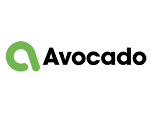 Avocado Systems logo