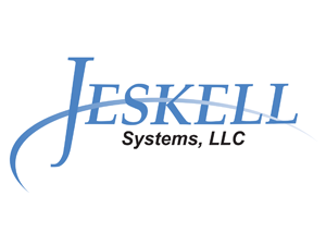 Jeskell Systems logo