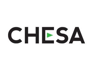 Chesa-logo